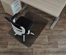 Smartmatt Podložka pod židli smartmatt 120x90cm