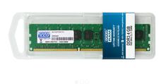 GoodRam RAM za namizni računalnik, DIMM, DDR3, 4GB, 1600MHZ (500110)