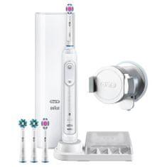 Oral-B Genius 9200W električna zubna četkica, bijela
