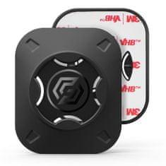 Spigen Uniwersalny adapter do uchwytów Gearlock 000MP25060