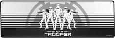 Razer podkładka Goliathus Extended Stormtrooper Edition
