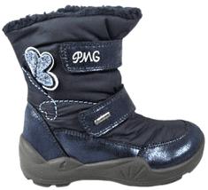 Primigi lány téli cipő