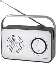 SENCOR radio przenośne SRD 2100