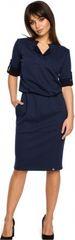 BeWear dámské šaty