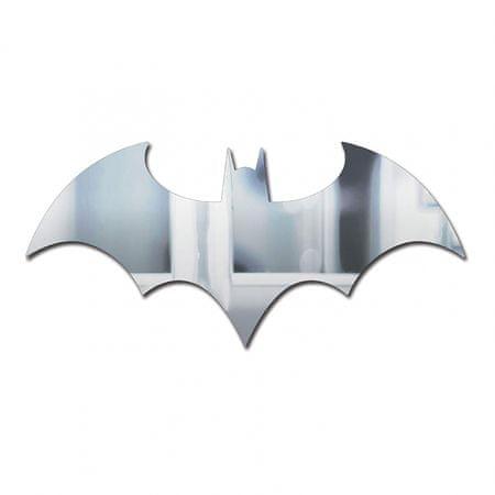 Paladone Batman logo zrcalo