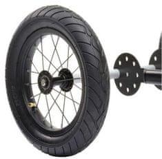 TryBike Trike Kit kerekek