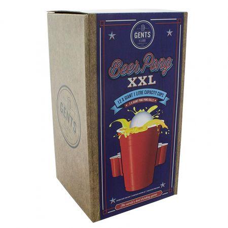 Paladone Beer Pong XXL