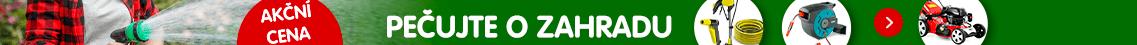 PR:CZ_2019-06-SG-Irrigation
