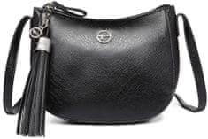 Tamaris Mabou ženska torbica 3183192