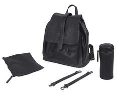 Jollein ROXY kabelka s příslušenstvím