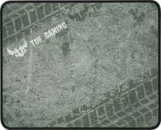 Asus podkładka pod mysz TUF Gaming P3 (90MP01C0-B0UA00)