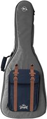 Seagull Dreadnought Gig Bag Grey And Navy Obal pro akustickou kytaru