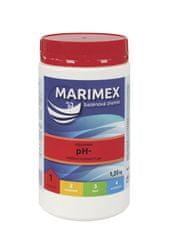 Marimex pH- 1,35kg