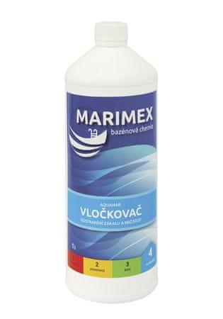 Marimex Vločkovač 1 l