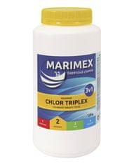 Marimex AquaMar Triplex 1,6 kg tabletták