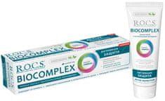 R.O.C.S. Biocomplex zobna pasta z rastlinskimi peptidi