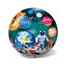 Star žoga vesolje, 23 cm