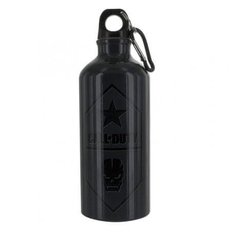 Paladone Call of Duty Waterbottle steklenica za vodo