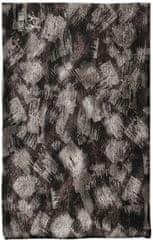 Alber Zoran dámský šedý šátek Acigöl