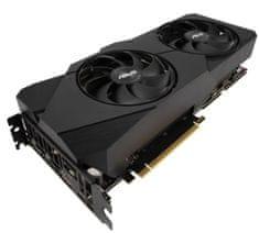 Asus grafička kartica Dual GeForce RTX 2080 EVO AE, 8 GB GDDR6