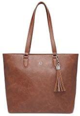 Tamaris dámská taška Mabou Shopping Bag 3181192