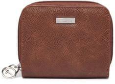 Tamaris pénztárca Mabou Small Zip Around Wallet 7225192