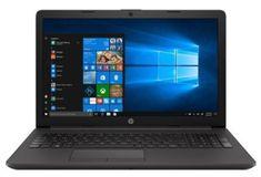 HP 250 G7 i3–7020U/8GB/SSD256GB/15,6FHD/W10H (6EC79EA) - odprta embalaža