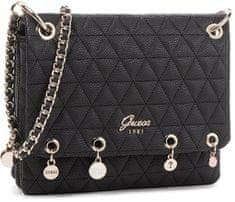 110b315ac1 Levné dámské značkové tašky a kabelky Guess