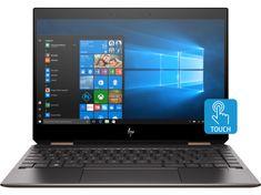 HP Spectre x360 13-ap0016na prijenosno računalo (6PX98EA)