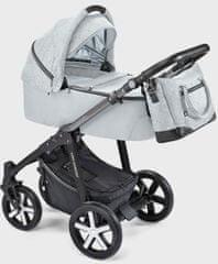Baby Design Lupo Comfort 2019