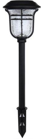 Retlux RGL 104 lampa solarna WW