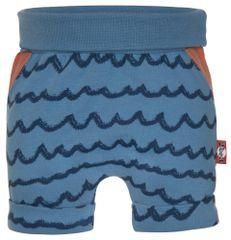 2be3 Beach fantovske kratke hlače