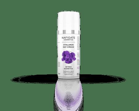 NAFIGATE Cosmetics Hyaluron Day Cream 50 ml