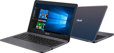 Asus VivoBook E12 (E203MA-FD017TS)