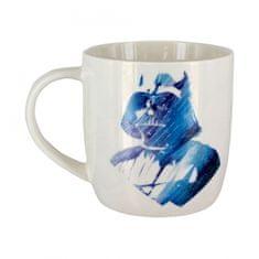 Paladone Star Wars Darth Vader, šalica