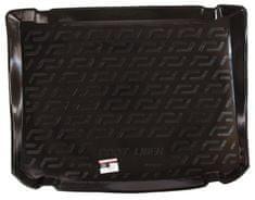 SIXTOL Vana do kufru plastová Fiat 500 X (15-)