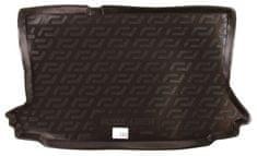 SIXTOL Vana do kufru plastová Ford EcoSport II (12-)