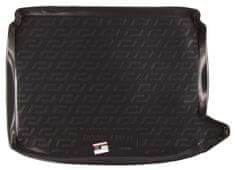 SIXTOL Vana do kufru plastová Peugeot 308 I Hatchback (T7) (07-)