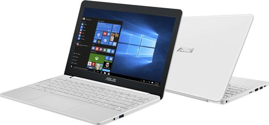 Asus VivoBook E12 (E203MA-FD018TS) + Office 365 Personal 1 rok