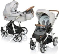 Baby Design Dotty dječja kolica