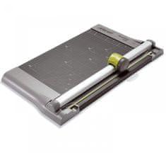 Rexel A400, A4, 10-listni rezalnik papirja