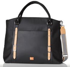 PacaPod previjalna torbica MIRANO