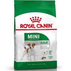 Royal Canin hrana za odrasle pse majhnih pasem, 8 kg