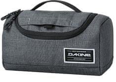 Dakine Podróż torebka kosmetyczna Revi val Kit 10001813 M-W20 Carbon