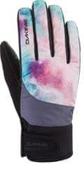 Dakine KesztyűElectra Glove 10001414-W19 Aurora