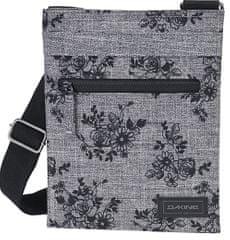 3bc11ce348633 Dámske značkové tašky a kabelky Dakine | MALL.SK