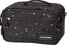 Dakine Podróżowanie torebka kosmetyczna Groomer L 10001807-S19 Thunderdot