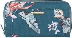 Dakine Lumen portfel DLX 10002033-W19 Waimea