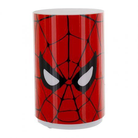 Paladone Marvel Comics Spiderman mini light svetilka