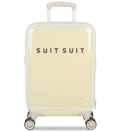 SuitSuit prevleka za kovček vel. S AF-26725 - Odprta embalaža